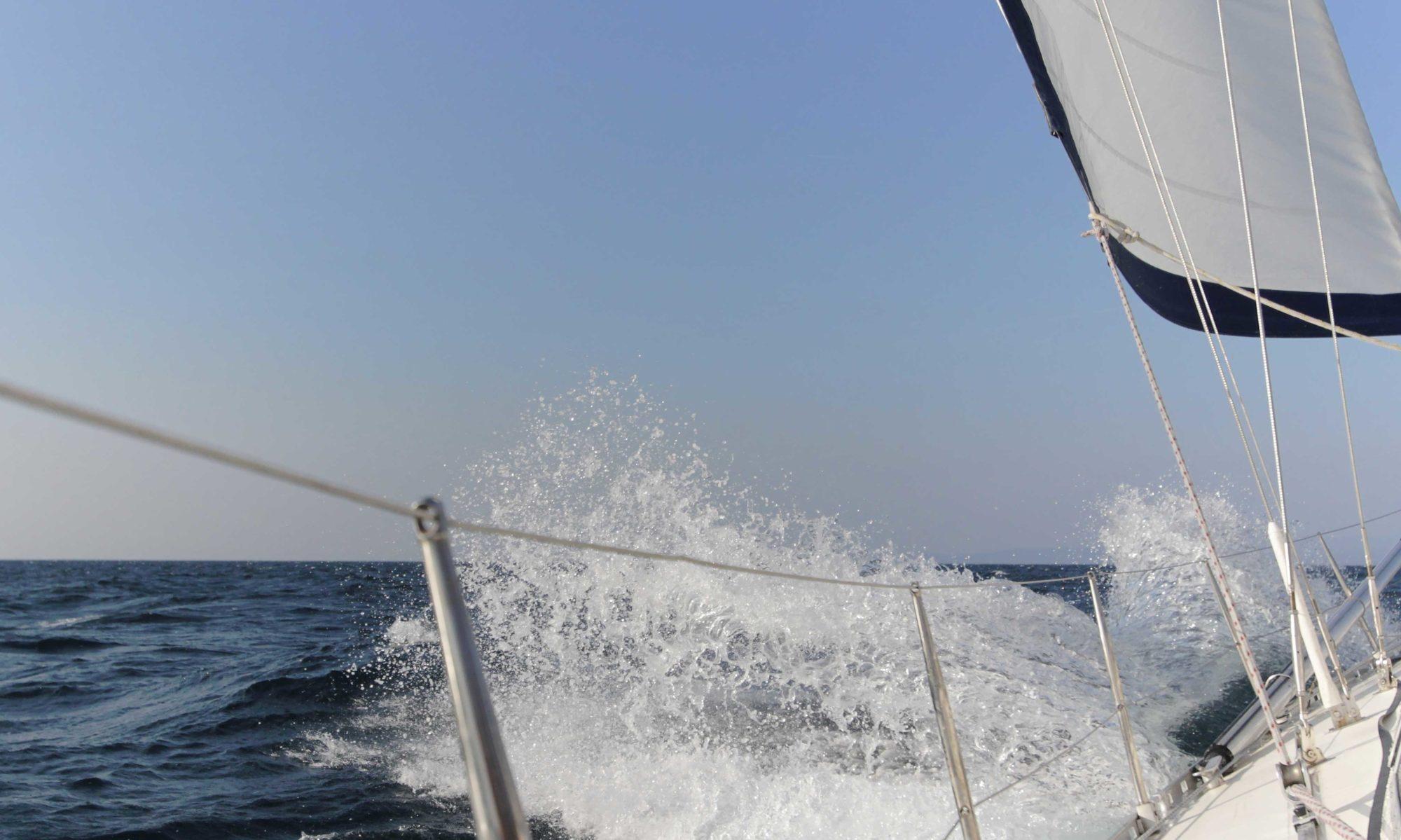 Taru Segelsport